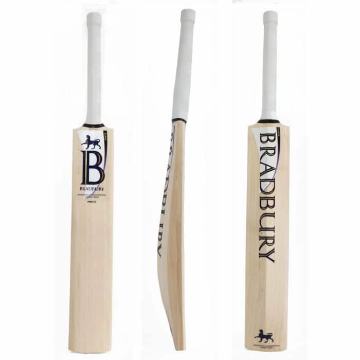 Forte Players Cricket Bat